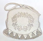 Cute Czech Dance Purse WAS £65 NOW...